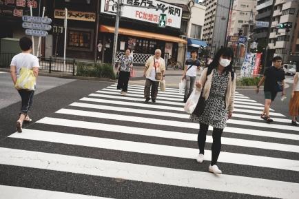[o]Francis_Bellefeuille_14082017_Tokyo_Japan_0048_Fujifilm_XPRO2