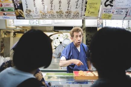 [o]Francis_Bellefeuille_14082017_Tokyo_Japan_0114_Fujifilm_XPRO2