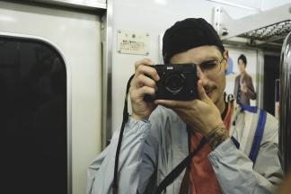 [o]Francis_Bellefeuille_14082017_Tokyo_Japan_0267_Fujifilm_XPRO2