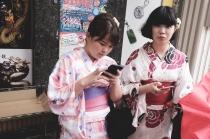 [o]Francis_Bellefeuille_15082017_Tokyo_Japan_0102_Fujifilm_X70