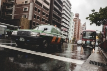 [o]Francis_Bellefeuille_15082017_Tokyo_Japan_0108_Fujifilm_X70