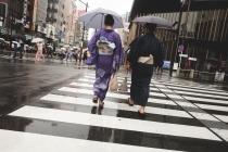 [o]Francis_Bellefeuille_15082017_Tokyo_Japan_0120_Fujifilm_X70