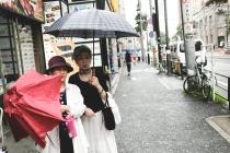 [o]Francis_Bellefeuille_15082017_Tokyo_Japan_0304_Fujifilm_XPRO2