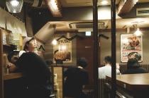 [o]Francis_Bellefeuille_15082017_Tokyo_Japan_0317_Fujifilm_XPRO2