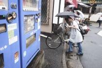 [o]Francis_Bellefeuille_16082017_Tokyo_Japan_0164_Fujifilm_X70