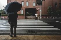 [o]Francis_Bellefeuille_16082017_Tokyo_Japan_0257_Fujifilm_X70