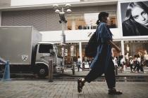 [o]Francis_Bellefeuille_16082017_Tokyo_Japan_0278_Fujifilm_X70