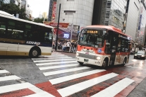 [o]Francis_Bellefeuille_16082017_Tokyo_Japan_0319_Fujifilm_X70