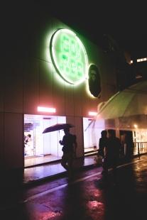 [o]Francis_Bellefeuille_16082017_Tokyo_Japan_0361_Fujifilm_X70