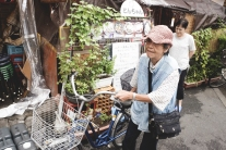 [o]Francis_Bellefeuille_16082017_Tokyo_Japan_0441_Fujifilm_X70