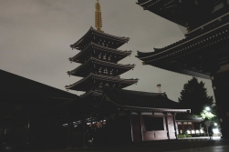 [o]Francis_Bellefeuille_17082017_Tokyo_Japan_0352_Fujifilm_XPRO2