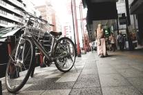 [o]Francis_Bellefeuille_17082017_Tokyo_Japan_0458_Fujifilm_X70