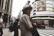 [o]Francis_Bellefeuille_17082017_Tokyo_Japan_0529_Fujifilm_X70