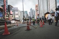 [o]Francis_Bellefeuille_17082017_Tokyo_Japan_0573_Fujifilm_X70